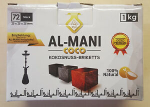 Al-Mani-Gold-Premium-Kokoskohle-Briketts-Naturkohle-1-kg