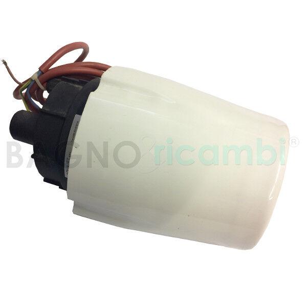 Ricambio Motore Blower Calimero 700W Vitaviva-Villeroy & Boch 991309