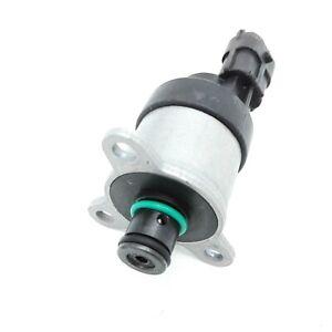 Details about Fuel Pressure Regulator For 2001-2004 Chevy GMC 6 6L LB7  Duramax Diesel CP3 Pump