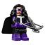 miniatura 17 - LEGO DC SUPER HEROES SERIE MINIFIGURES 71026 BATMAN miracolo SUPERMAN Bat-Mite