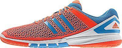 Adidas Courtblast Pro TT Schuh UVP:139,95€ NEU + OVP | eBay