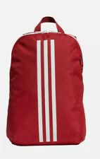 lago Titicaca mueble asiático  Adidas linear Classic backpack 3 Stripes 626 | Compra online en eBay