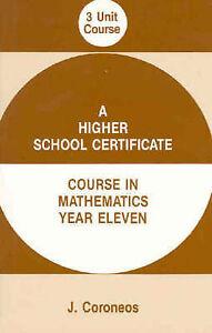 Year-11-Mathematics-Textbook-Year-11-3-Unit-Mathematics-Course