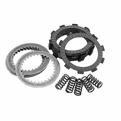 EBC Clutch Kit for Kawasaki On-Off Road Motorcycles