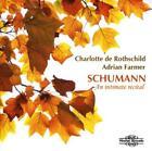 An Intimate Recital von Adrian Farmer,Charlotte de Rothschild (2014)