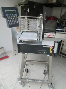 Ersatz 9V Batterie Kasten Box Halter Verbindungsstueck J4R9 F9H3