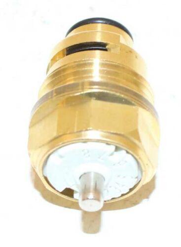 Honeywell   Austausch-Oberteil V VS1200VS01