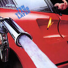 Rocket Fuel by Alvin Lee (Rock)/Alvin Lee & Ten Years Later (CD, Mar-2000, Repertoire)