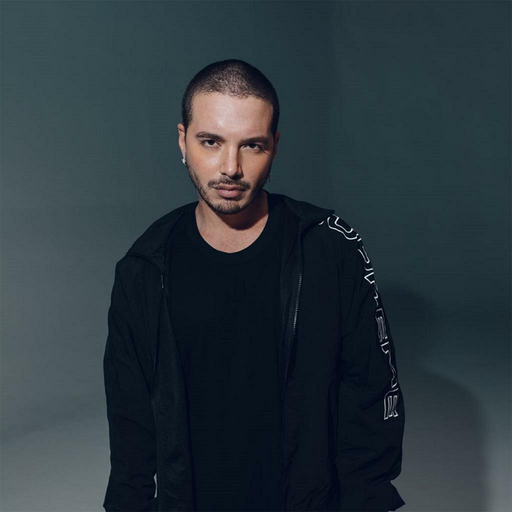 a99da4a13b914 J Balvin Las Vegas Tickets - J Balvin 10 19 2019 Pearl Concert Theater at  Palms Casino Resort Tickets on StubHub!