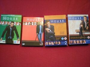 4-seasons-of-HOUSE-1-2-3-4-DVD-REGION-2-4-5-INGLES-English-audio-Hugh-Laurie