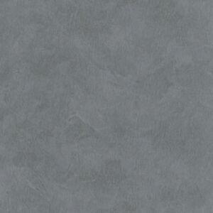 Elefantenhaut Farbe marburg tapete 58820 dieter langer elefantenhaut vliestapete