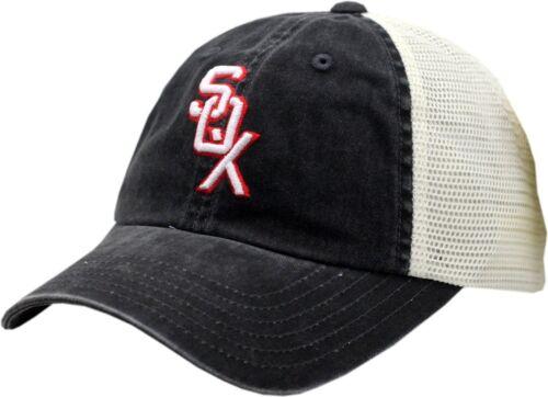 Chicago White Sox Snapnack 1959 Replica Sign