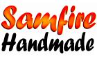 samfirehandmade