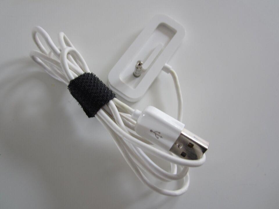 iPod, A 1204, 1 GB