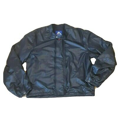 Akito Motorcycle Under Jacket Size Small Mens Attaches to ...