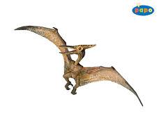 Pteranodon 23 cm Dinosaurier Papo 55006