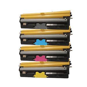 Konica Minolta magicolor 1690MF Printer Fax Driver FREE