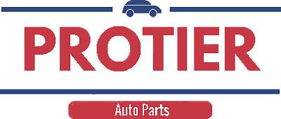 Protier Industries