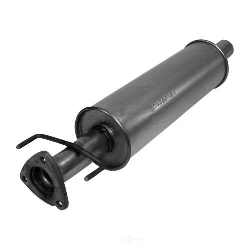 Exhaust Muffler Front AP Exhaust 700461