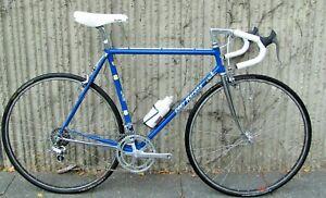 Vintage-Eddy-Merckx-Professional-Shimano-Dura-Ace-7400