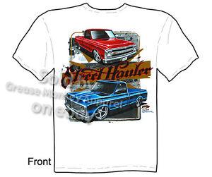 1967-1972-Pickup-T-shirt-68-69-70-71-72-Chevy-Truck-T-Shirts-Tee-M-L-XL-2XL-3XL