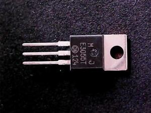 MJE3055T-ON-Semiconductor-Transistor-TO-220