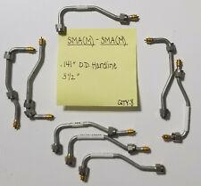 8 Smam Smam 0141 Od Hardline Cables 35
