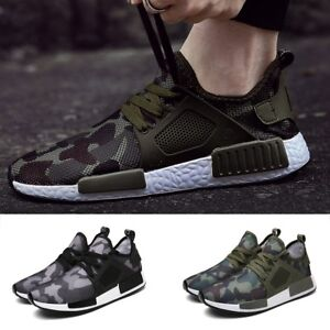 mens popular athletic casual sneakers outdoor running