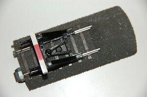 Märklin H0  24977  Gleisende mit Prellbock  C-Gleis  Top Zustand