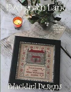 Evergreen-Lane-Anniversaries-of-the-Heart-Pattern-11-Blackbird-Designs-New