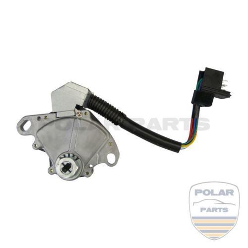 Sperrschalter Automatikgetriebe Volvo 850 S70 I C70 I V70 I