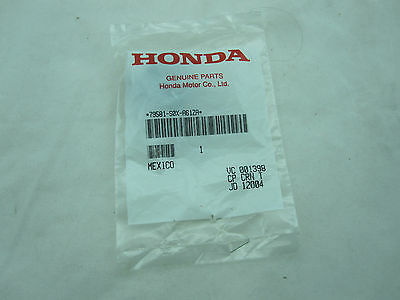 NEW OEM GENUINE Honda Odyssey LX 1999-2004  Heater Fan Control knob FREE SHIP