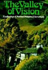 Valley of Vision by Arthur Bennett (Paperback, 1975)