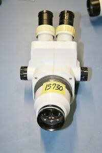 1-Used-Stereo-Zoom-SSZ-Scienscope-15730