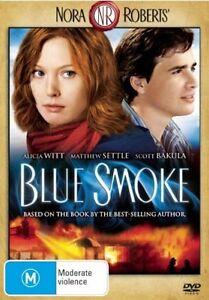 Blue-Smoke-DVD-2008-c6