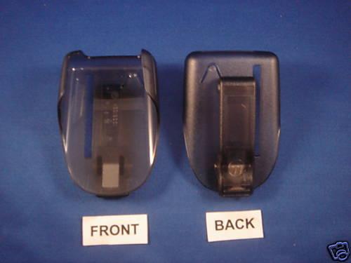 PACK OF 5 5 T-900 Holsters  Motorola T900 Pager Holster  Original Oem ...