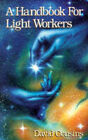 A Handbook for Light Workers by David Cousins (Paperback, 1993)