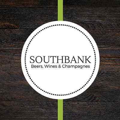 SouthBankBeers&Wines