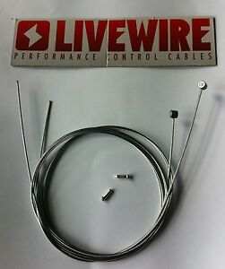 Livewire-Inner-Brake-Barrel-Cables-Ends-2-20-Galvanised-or-Stainless