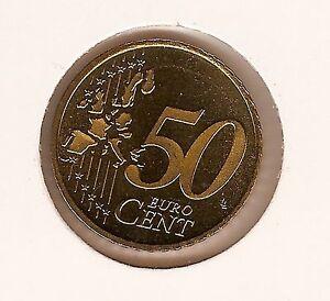 EspaÑa 50 Centimos Todos Los AÑos 3ltuvxnc-07232041-527359670