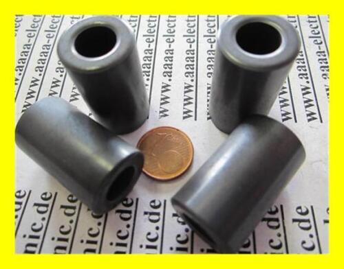 FERRITHÜLLSE  17,45x28,6 mm  FERROXCUBE CST17//9.5//29-4S2-2 Stück