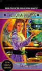 Shatterglass by Tamora Pierce (Hardback, 2004)