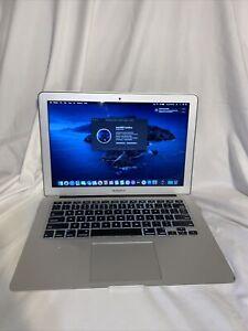 Apple-MacBook-Air-13-034-Early-2014-A1466-i5-1-40-GHz-8-GB-256-GB-HD