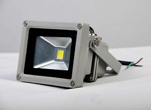 10W-PURE-COOL-WHITE-LED-FLOOD-LIGHT-SMD-BULB-AC-WATERPROOF-FOR-OUTDOOR-10-WATT