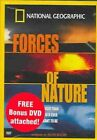 Forces of Nature 0727994750673 With Kevin Bacon DVD Region 1