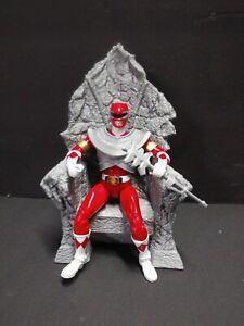 3D-Print-Legacy-Gold-Ranger-Shield-Staff-And-Emblem-King-Tyranno