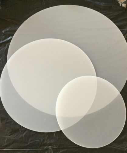 Round LAMPSHADE KITS,15//20//25//30//40//70cm.Make Your Own,DIY UK Made Need Craft.