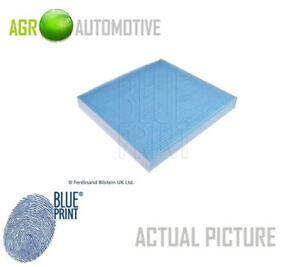 Cabina-de-motor-de-impresion-Azul-Filtro-De-Polen-OE-reemplazo-ADH22507