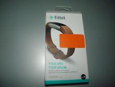 Fbflex Retail Charging Cable Black