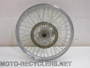 03-RM250-RM-250-RM125-front-wheel-rim-hub-with-disc-38